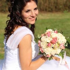 foto-nunta-livada-21-08-2016_006