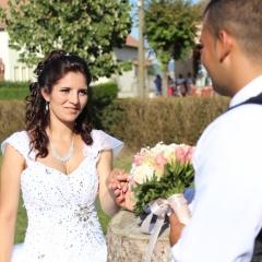 foto-nunta-livada-21-08-2016_007