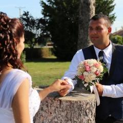 foto-nunta-livada-21-08-2016_008