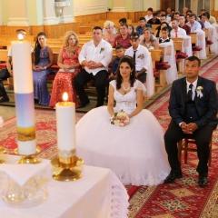 foto-nunta-livada-21-08-2016_012