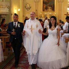 foto-nunta-livada-21-08-2016_014