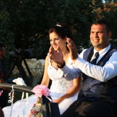 foto-nunta-livada-21-08-2016_016