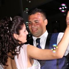 foto-nunta-livada-21-08-2016_022