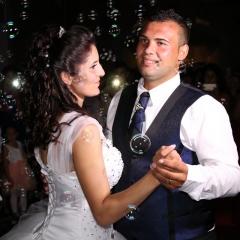 foto-nunta-livada-21-08-2016_023
