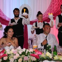 foto-nunta-livada-21-08-2016_026
