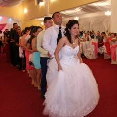 foto-nunta-livada-21-08-2016_031