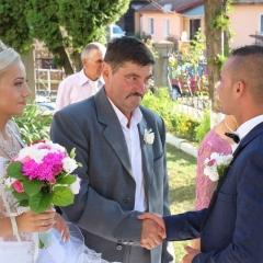 foto-nunta-tauti-magheraus-20-08-2016_011