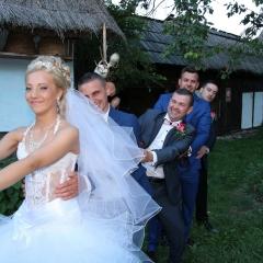 foto-nunta-tauti-magheraus-20-08-2016_015