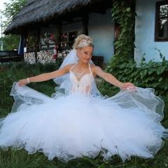 foto-nunta-tauti-magheraus-20-08-2016_016