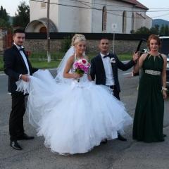 foto-nunta-tauti-magheraus-20-08-2016_018