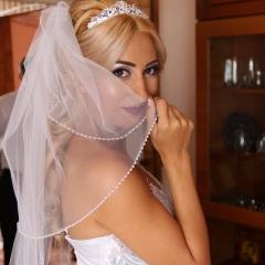 foto-nunta-baia-mare-19-09-2016_003