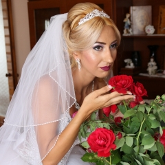 foto-nunta-baia-mare-19-09-2016_005
