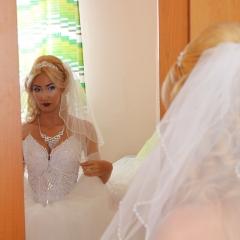 foto-nunta-baia-mare-19-09-2016_006