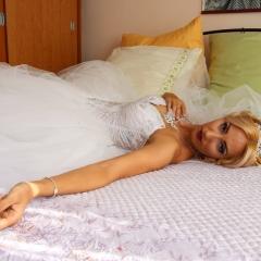 foto-nunta-baia-mare-19-09-2016_010