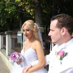 foto-nunta-baia-mare-19-09-2016_012