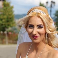 foto-nunta-baia-mare-19-09-2016_025
