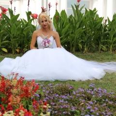 foto-nunta-baia-mare-19-09-2016_026