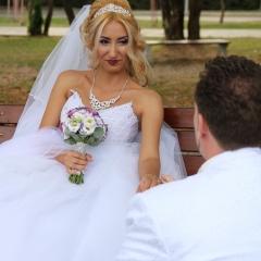 foto-nunta-baia-mare-19-09-2016_034
