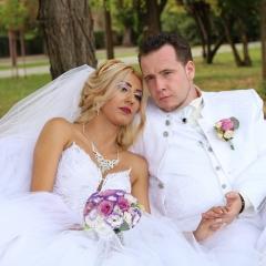 foto-nunta-baia-mare-19-09-2016_043