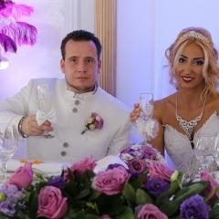 foto-nunta-baia-mare-19-09-2016_044
