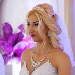 foto-nunta-baia-mare-19-09-2016_045