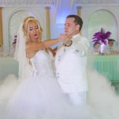 foto-nunta-baia-mare-19-09-2016_050