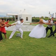 foto-nunta-baia-mare-19-09-2016_056