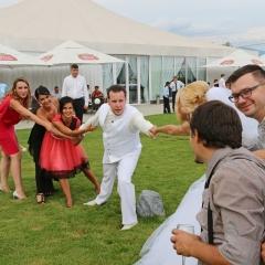 foto-nunta-baia-mare-19-09-2016_057