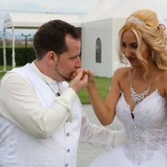 foto-nunta-baia-mare-19-09-2016_060