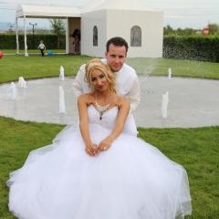 foto-nunta-baia-mare-19-09-2016_062