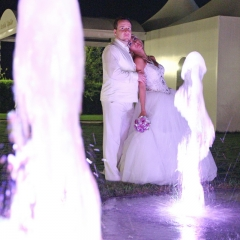 foto-nunta-baia-mare-19-09-2016_068