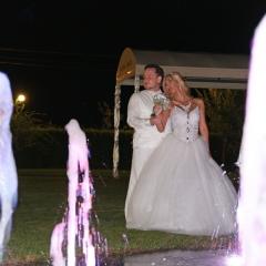 foto-nunta-baia-mare-19-09-2016_069