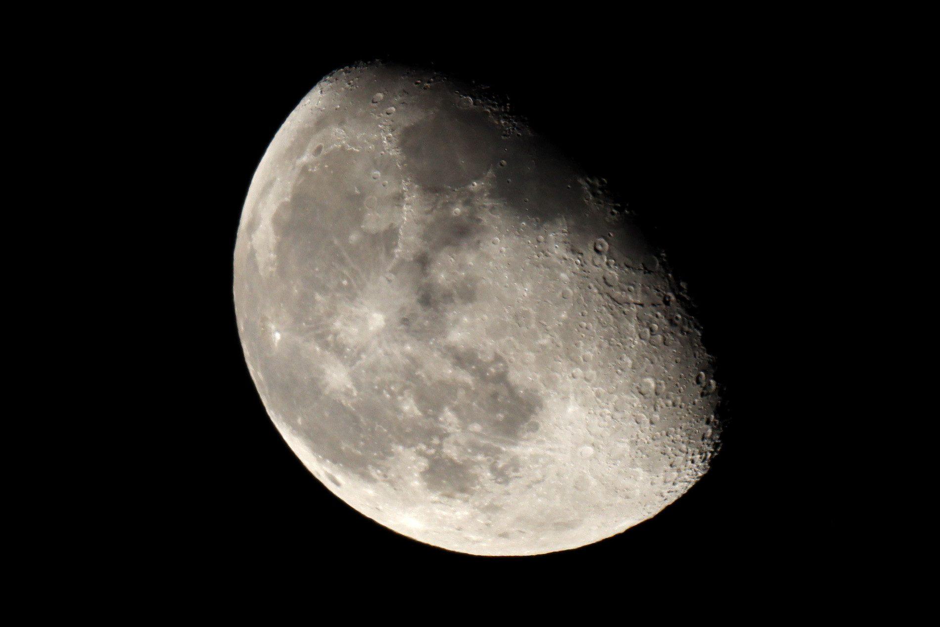 luna fotobest baia mare